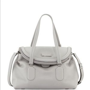 Marc Jacobs Silicon Valley satchel